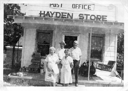 Old.HaydenStore,Catherine.Hayes.right,front